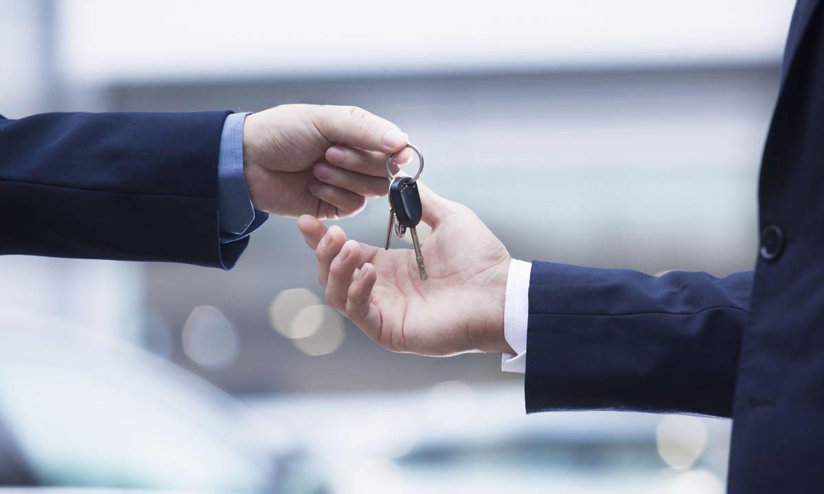 Consultoria para Compra e Venda de Carros