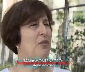 Depoimento de Cliente de Consultoria Automotiva em Campinas – SP
